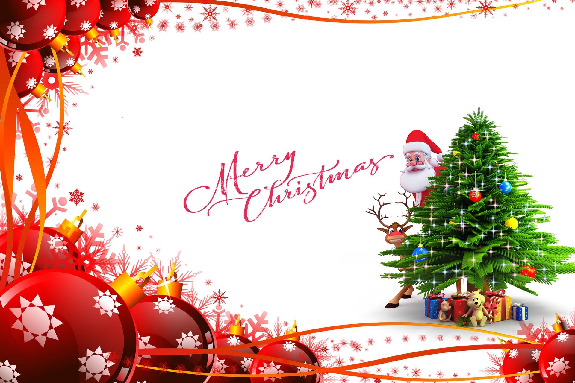3d Cartoon Wallpapers Download Cute Christmas Wallpaper Hd Media File Pixelstalk Net