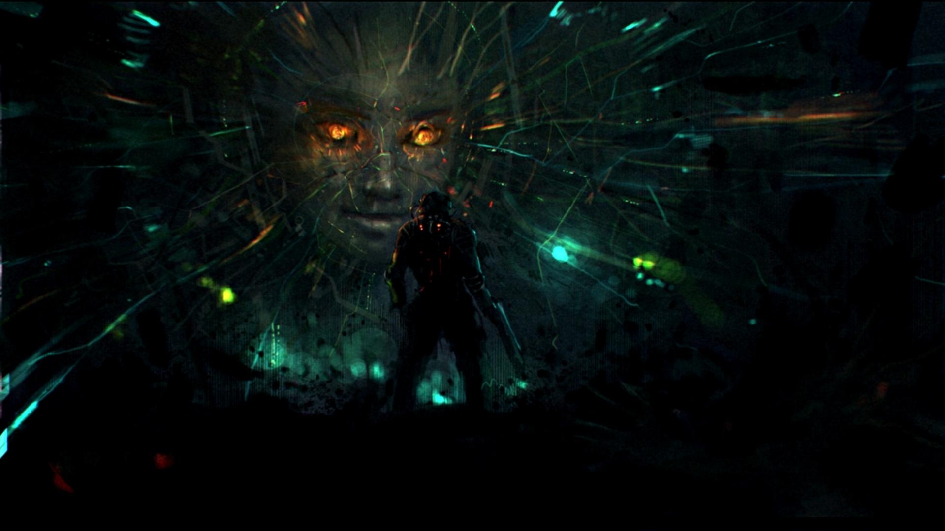 G Shock Hd Wallpaper Hd Cyberpunk Wallpapers Pixelstalk Net