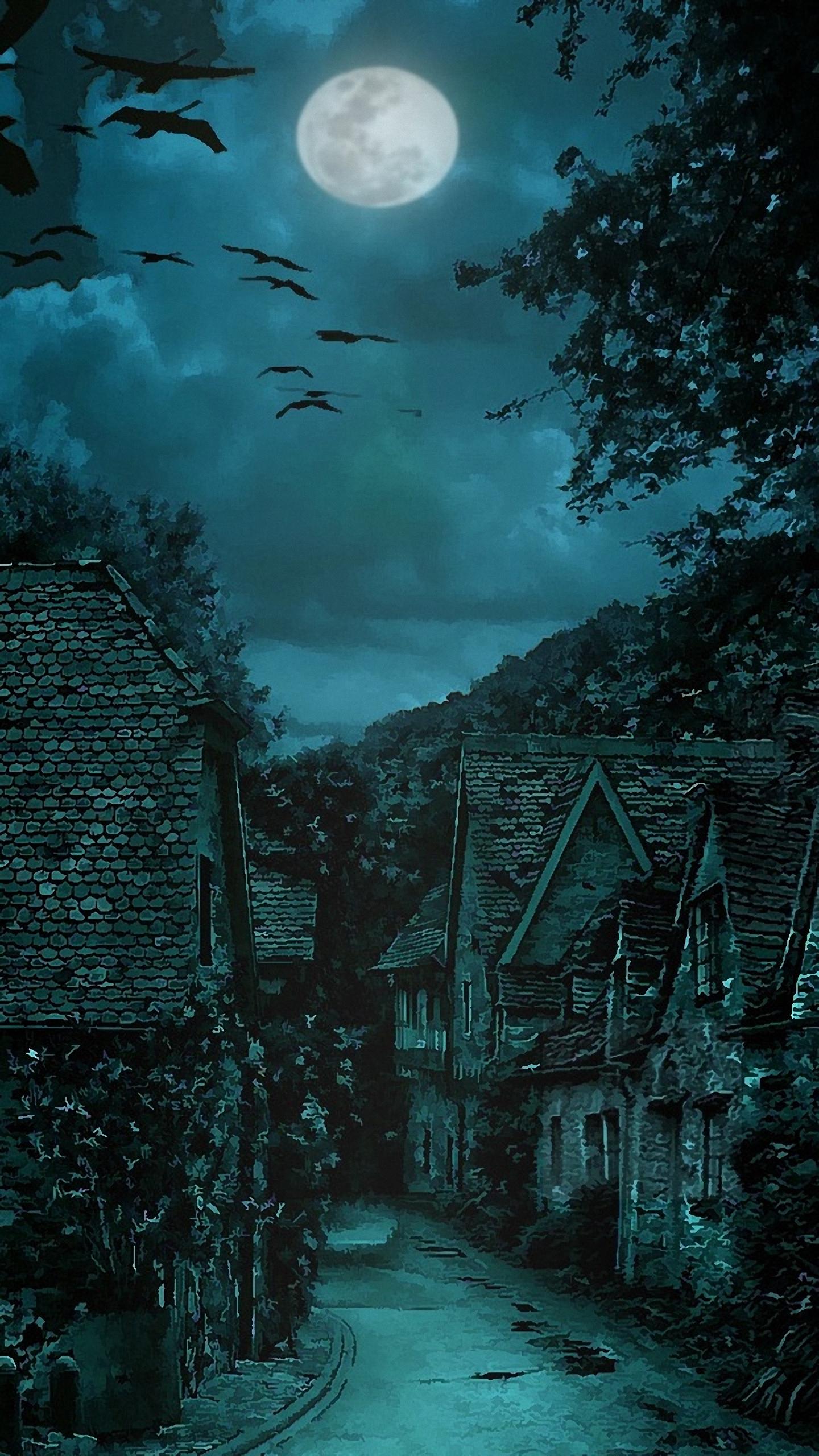Cute Fairy Wallpaper Download 1440 X 2560 Images For Phone Pixelstalk Net