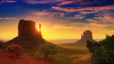 Desert HD Backgrounds | PixelsTalk.Net