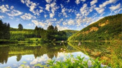 1080p HD Image Nature | PixelsTalk.Net