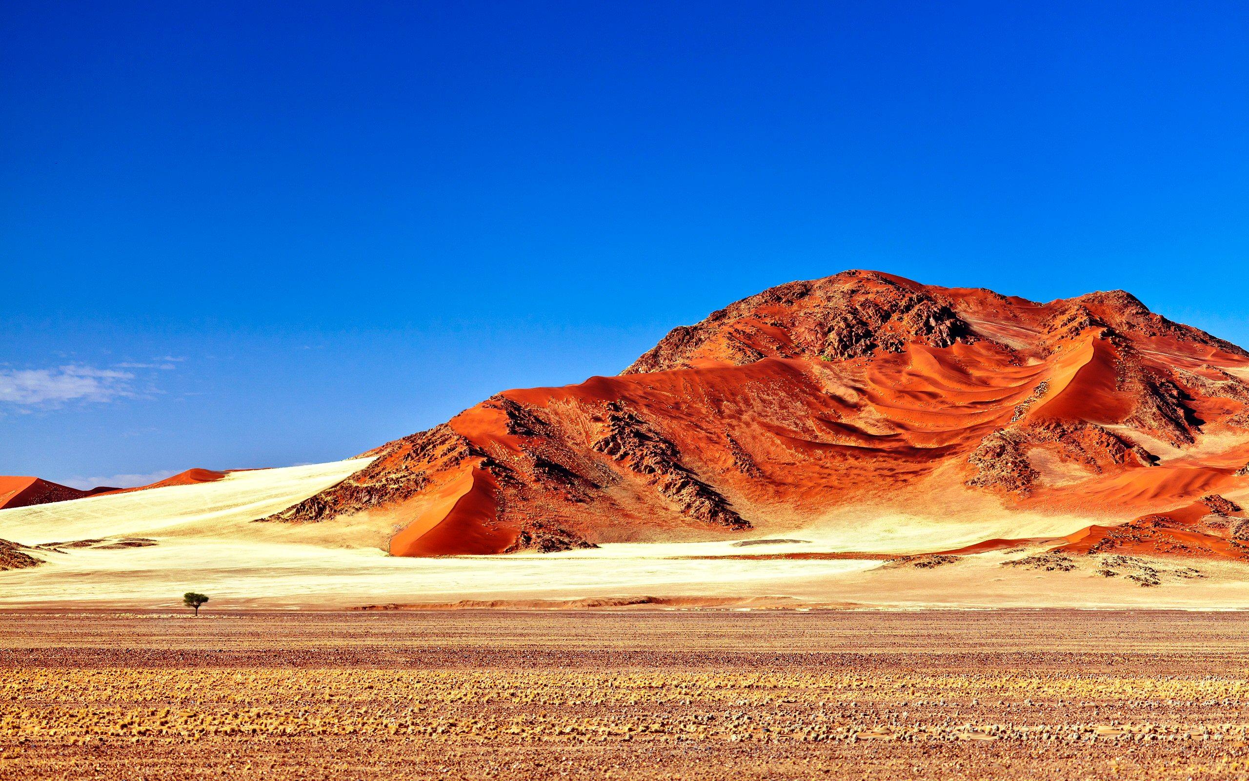 Dbz 1080p Wallpaper Best Dbz Quotes Desert Backgrounds Free Download Pixelstalk Net