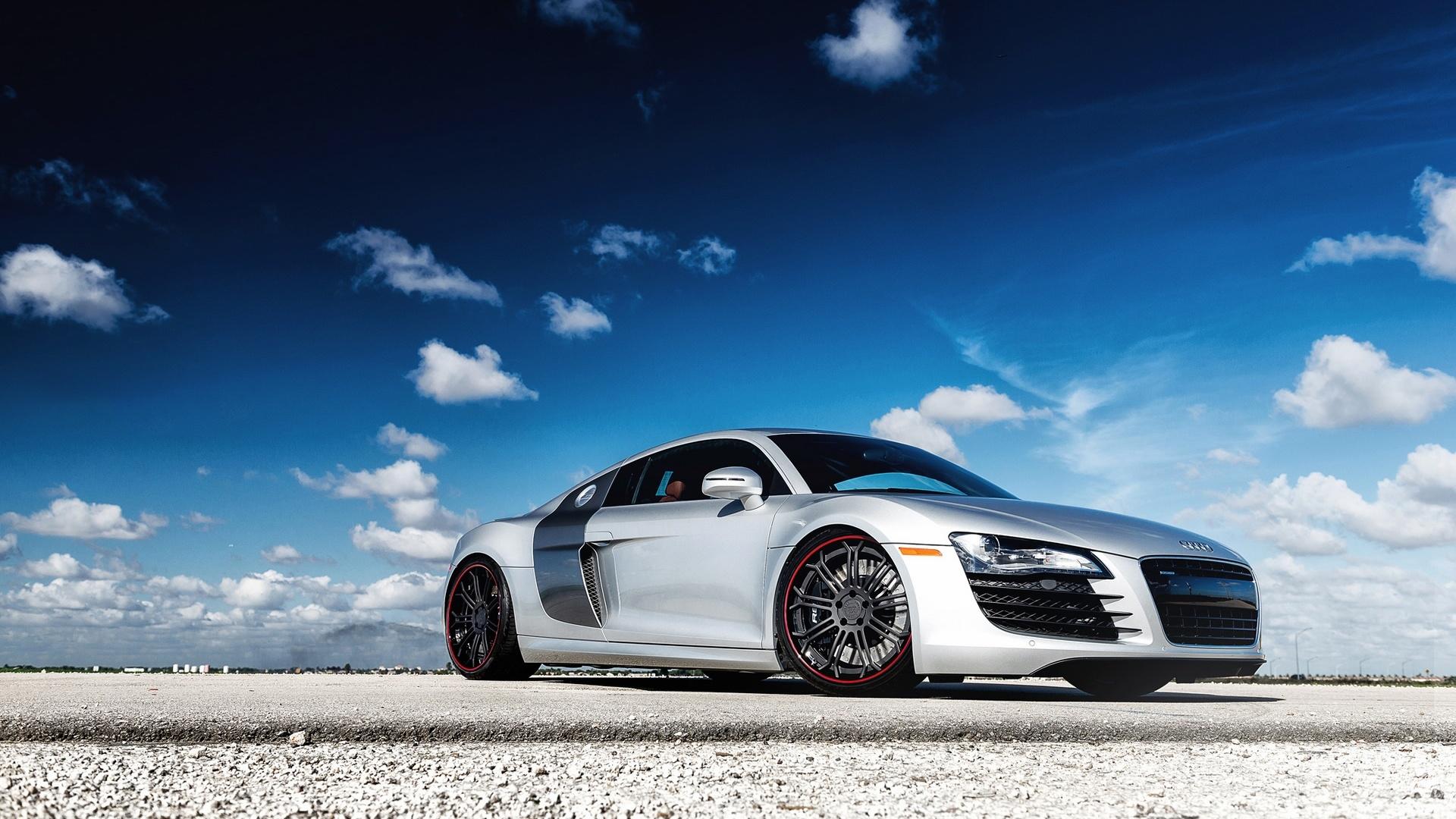 Wallpaper Mobil Sport 3d Sports Cars Backgrounds Hd Pixelstalk Net