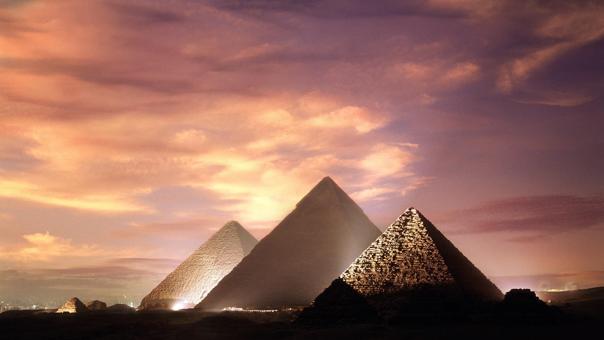 Fall Fantasy Wallpapers Free Download Egyptian Backgrounds Pixelstalk Net