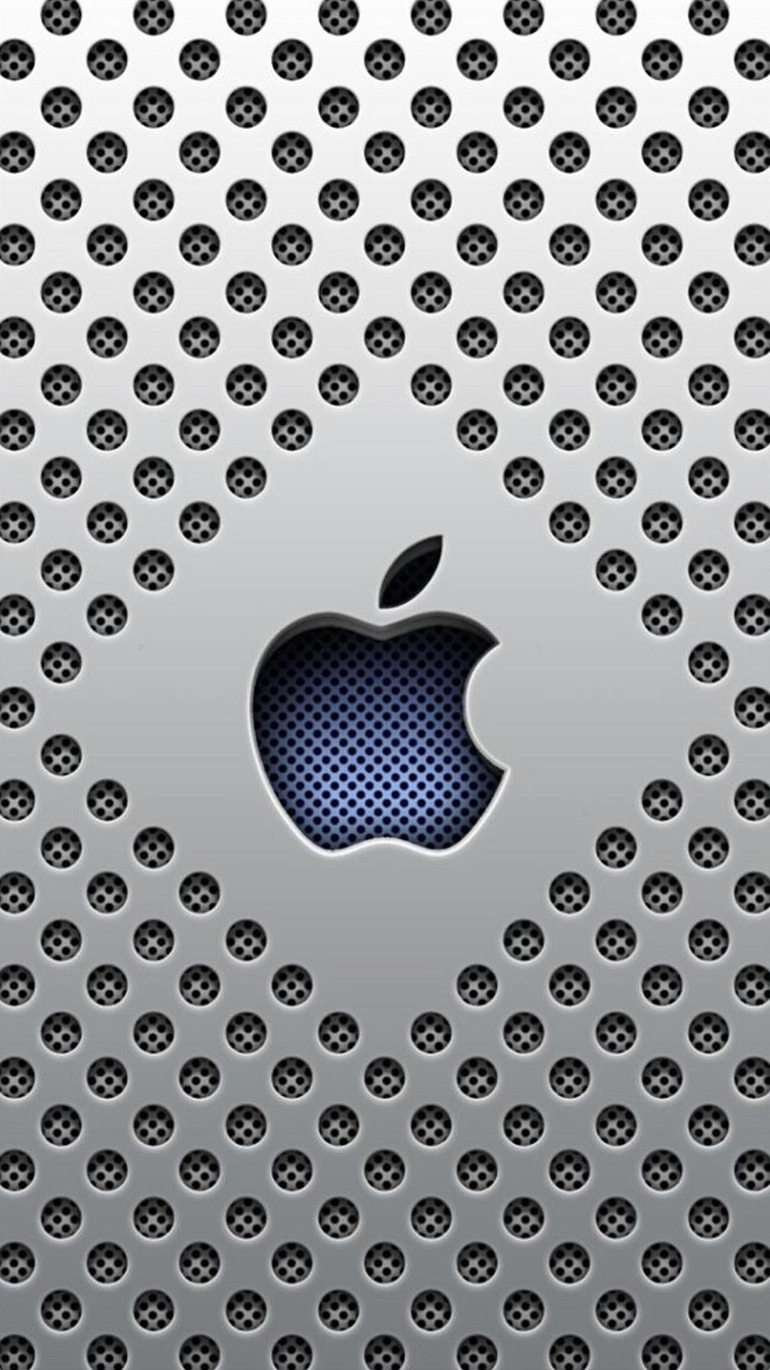 Cool Live Wallpapers For Iphone X Apple Iphone Wallpapers Pixelstalk Net