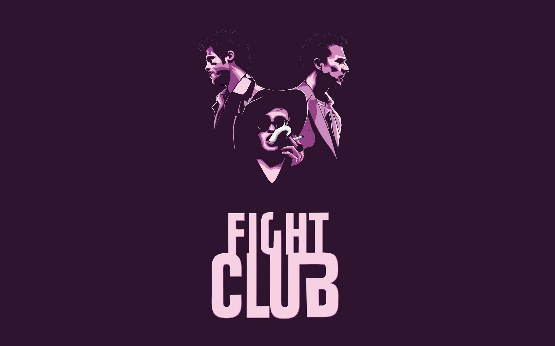 Breaking Bad Wallpaper Quotes Fight Club Movie Backgrounds Download Free Pixelstalk Net