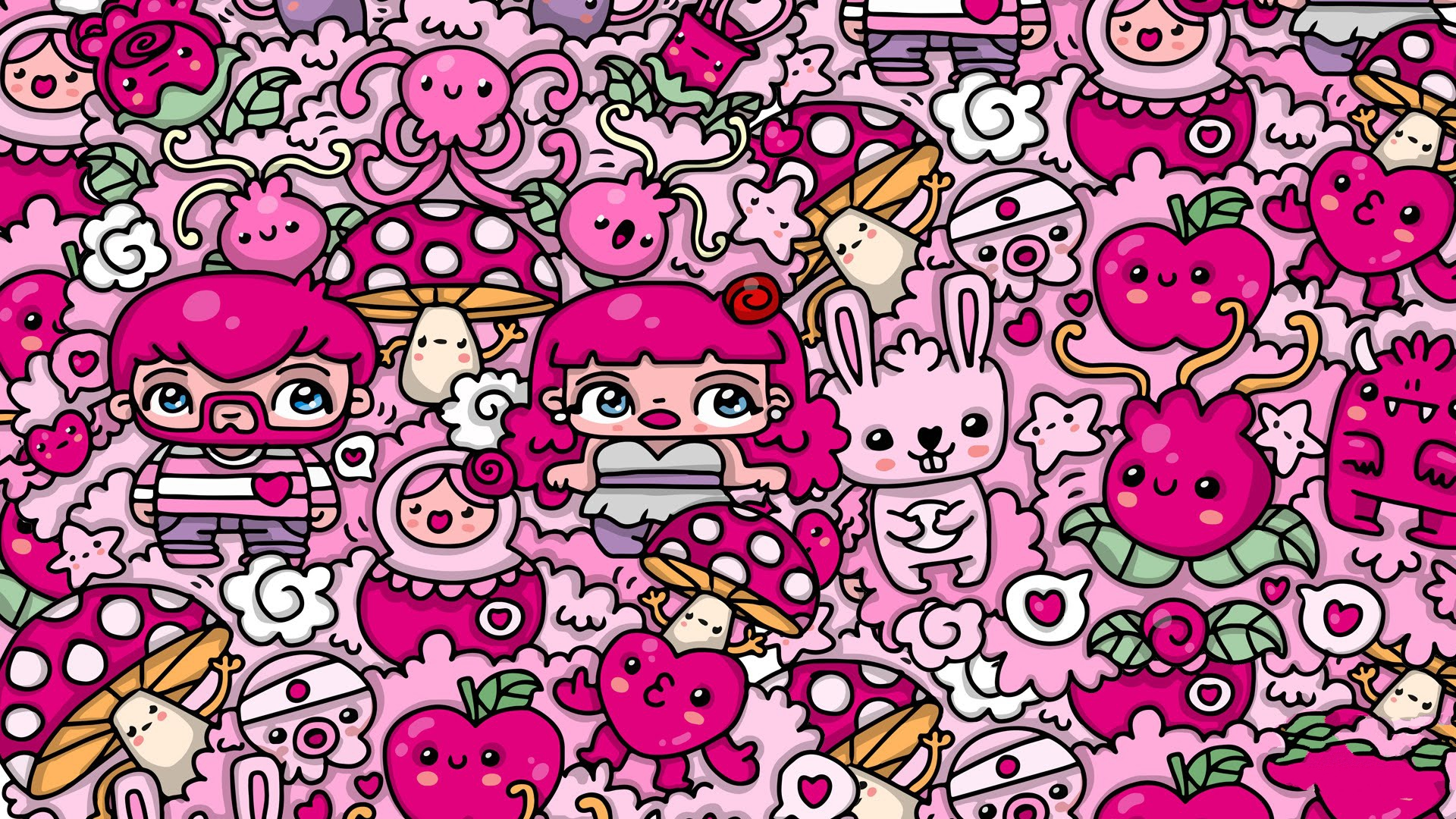 Cute Wallpapers Cocoppa Free Artsy Backgrounds Download Pixelstalk Net