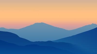 8k Wallpapers Download Free | PixelsTalk.Net