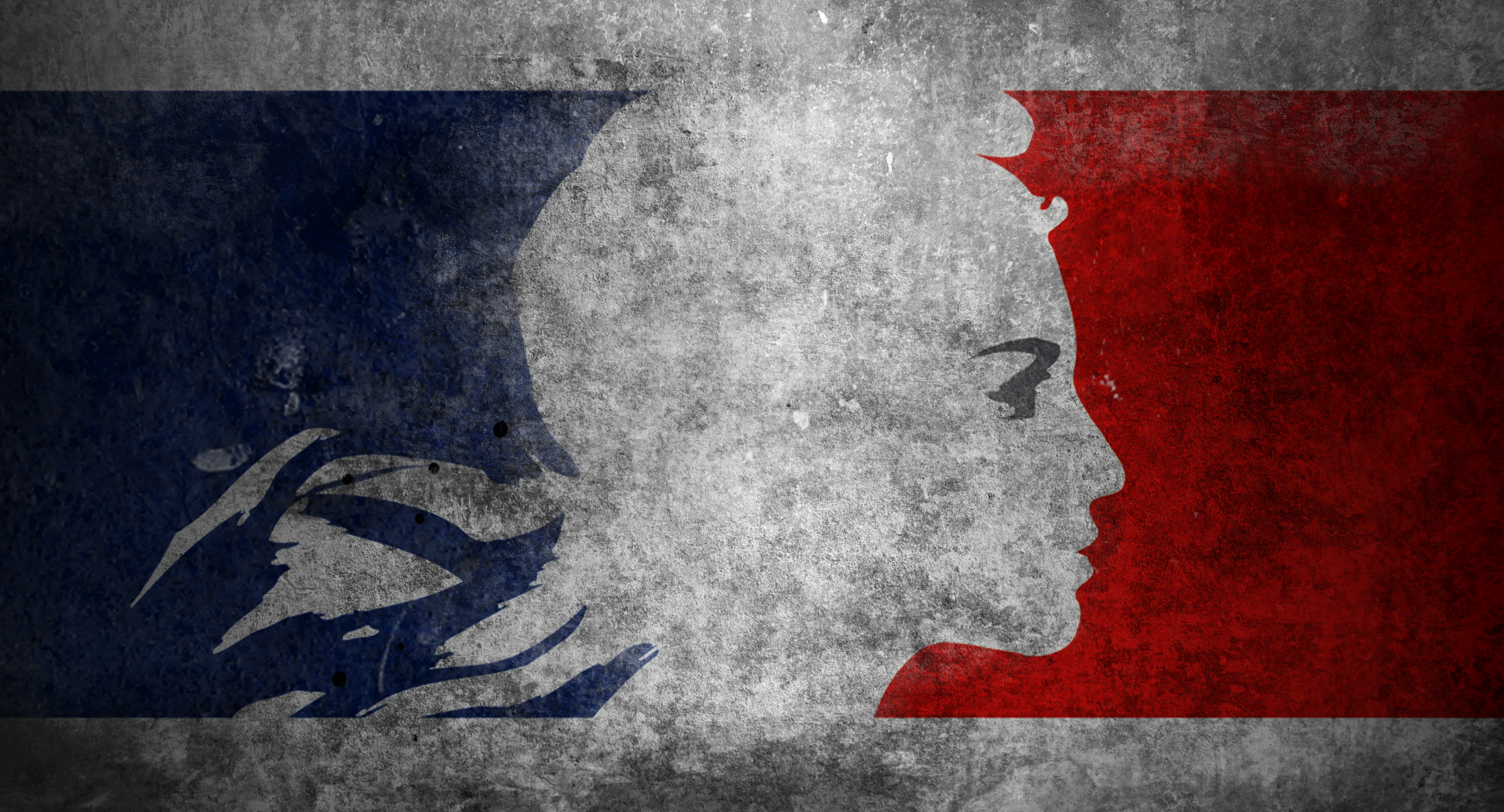 Free Nice Quotes Wallpapers French Flag Wallpapers Free Download Pixelstalk Net