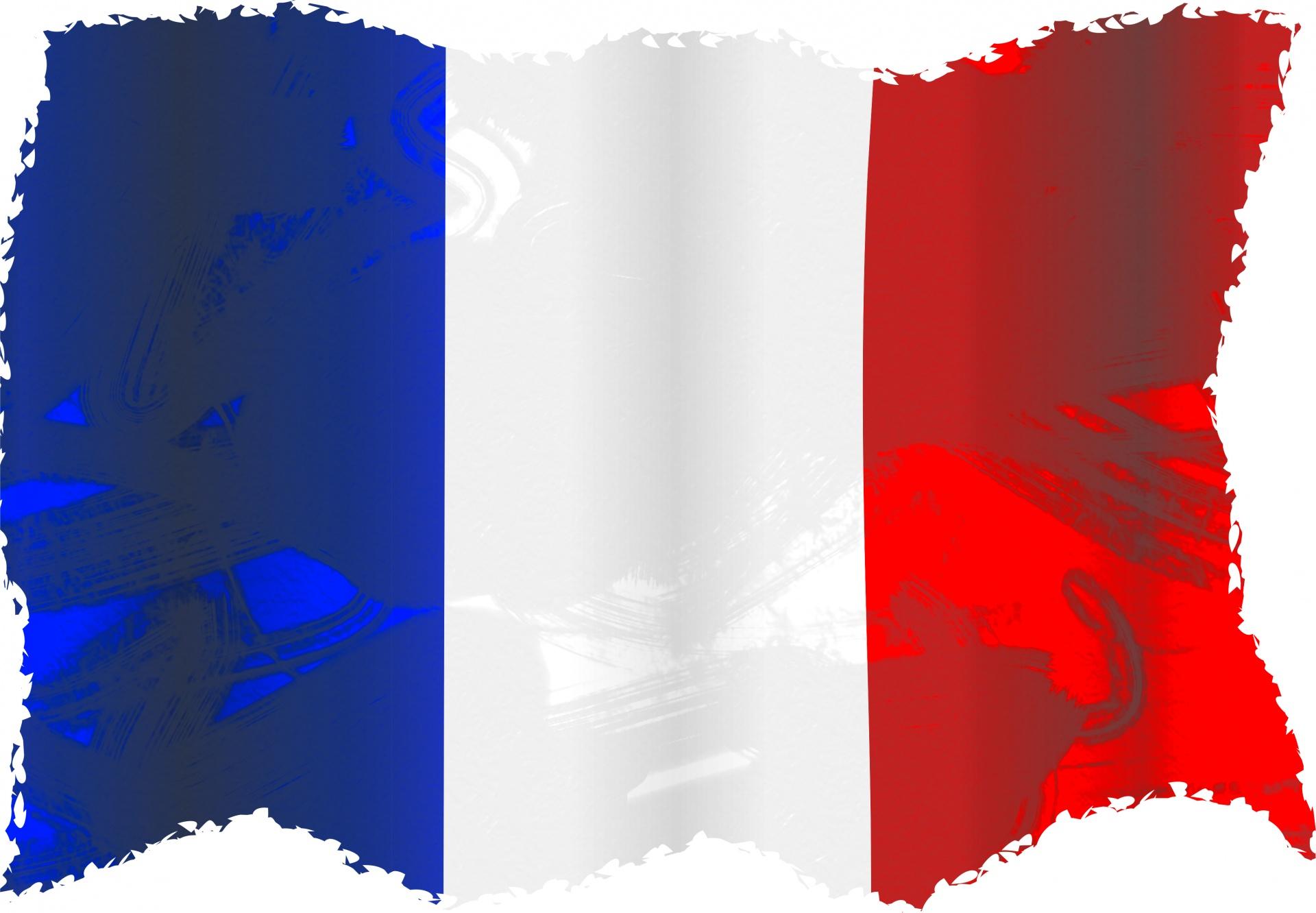 3d Animated Gif Wallpaper For Mobile French Flag Hd Backgrounds Pixelstalk Net