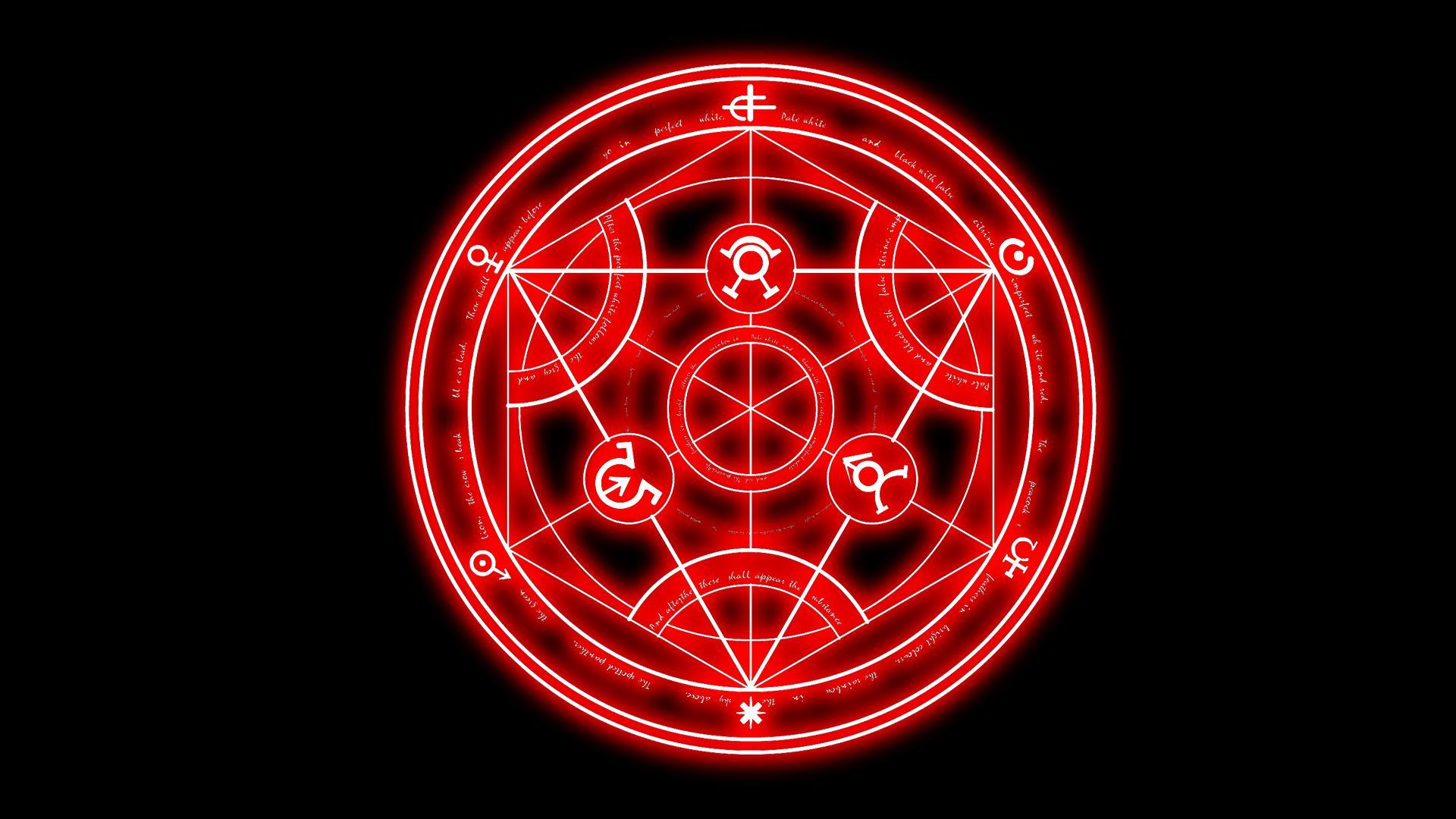 Alchemist Quotes Wallpaper Download Free Fullmetal Alchemist Brotherhood Backgrounds