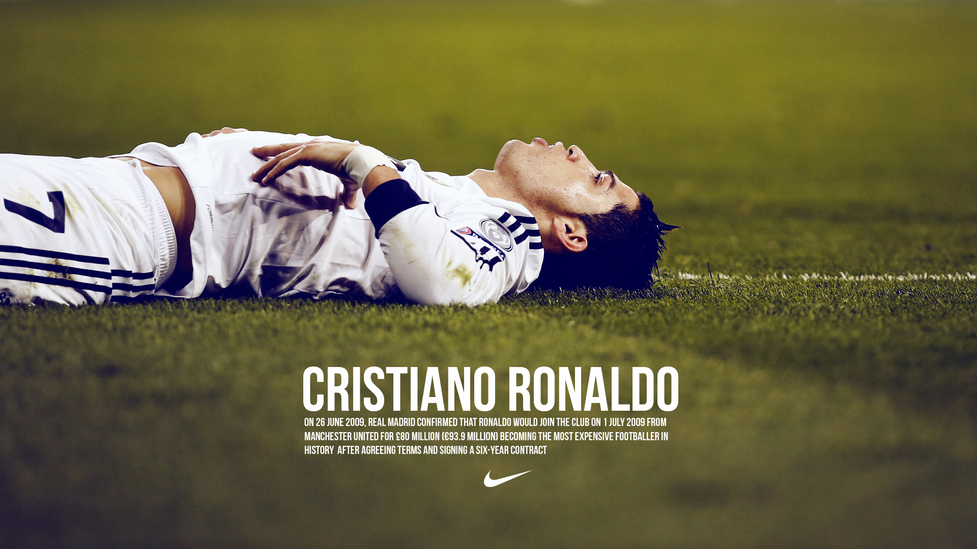 Best Football Quotes Wallpapers Download Free Cool Soccer Wallpapers Pixelstalk Net