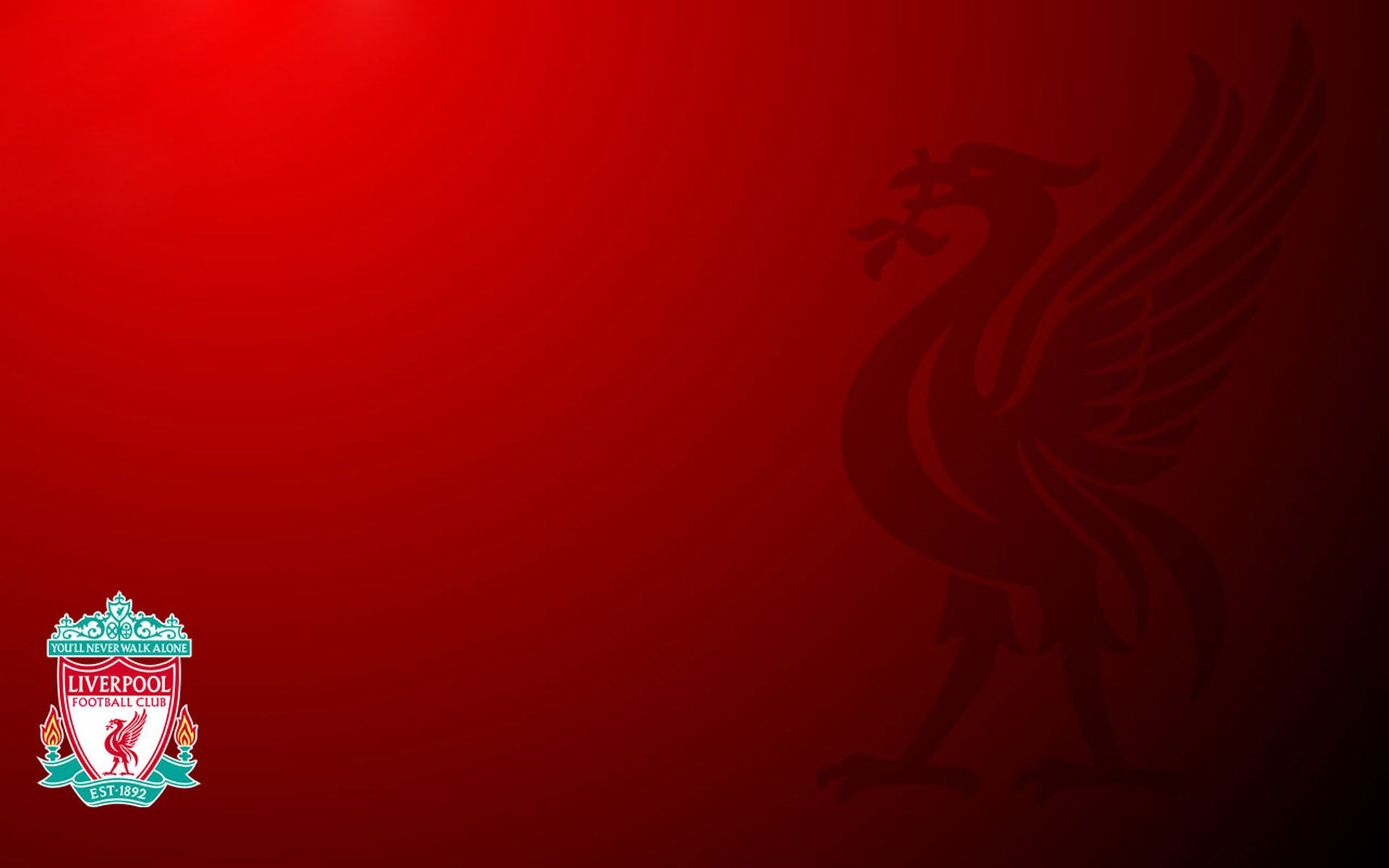 Steven Gerrard Quotes Wallpaper Hd Liverpool Wallpapers Pixelstalk Net