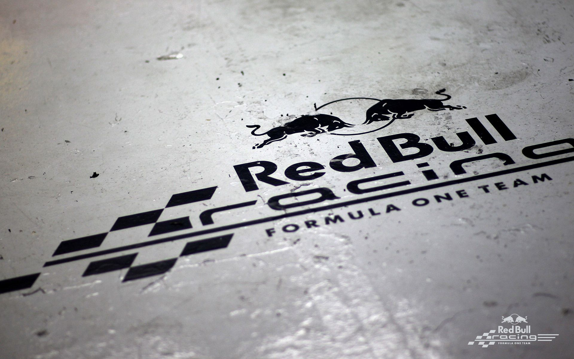 Racing Car Wallpaper 1080p Free Download Red Bull Logo Wallpapers Pixelstalk Net