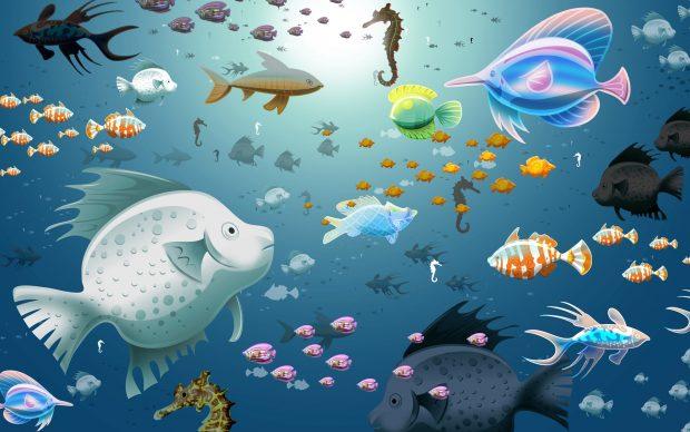 Cute 3d Cartoon Wallpapers Animation Wallpaper Free Download For Desktop Pixelstalk Net