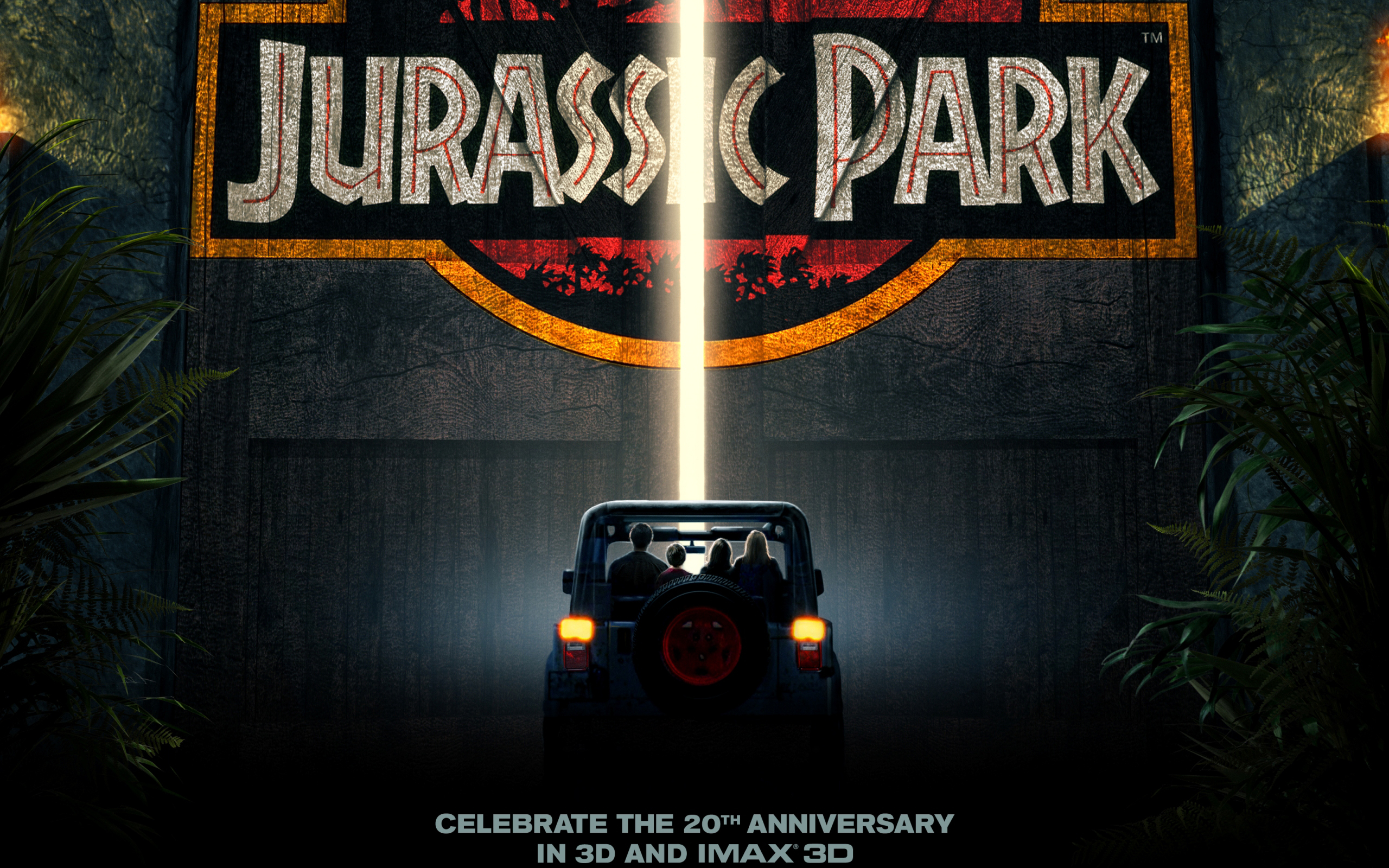Inspirational Quotes Wallpaper Hd Free Download Jurassic Park Wallpaper Hd Pixelstalk Net