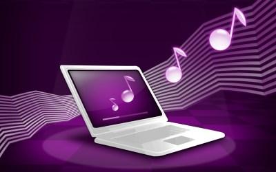 HD Laptop Backgrounds | PixelsTalk.Net