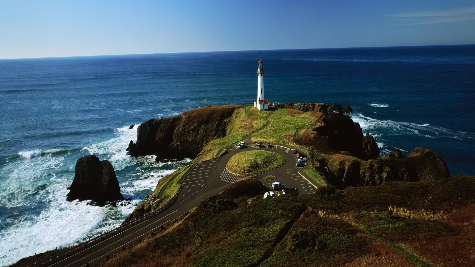 Fall Cape Cod Wallpaper Free Download Lighthouse Wallpapers Pixelstalk Net