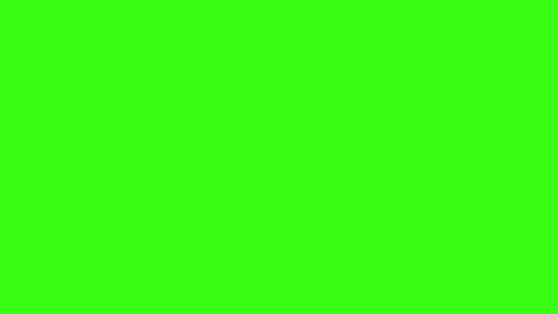 Under Armour Girl Wallpaper Hd Lime Green Backgrounds Pixelstalk Net