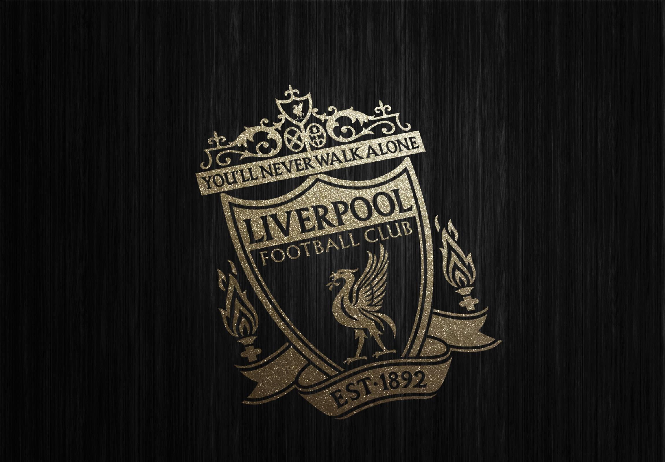 Chelsea Fc 3d Wallpapers Free Download Liverpool Backgrounds Pixelstalk Net