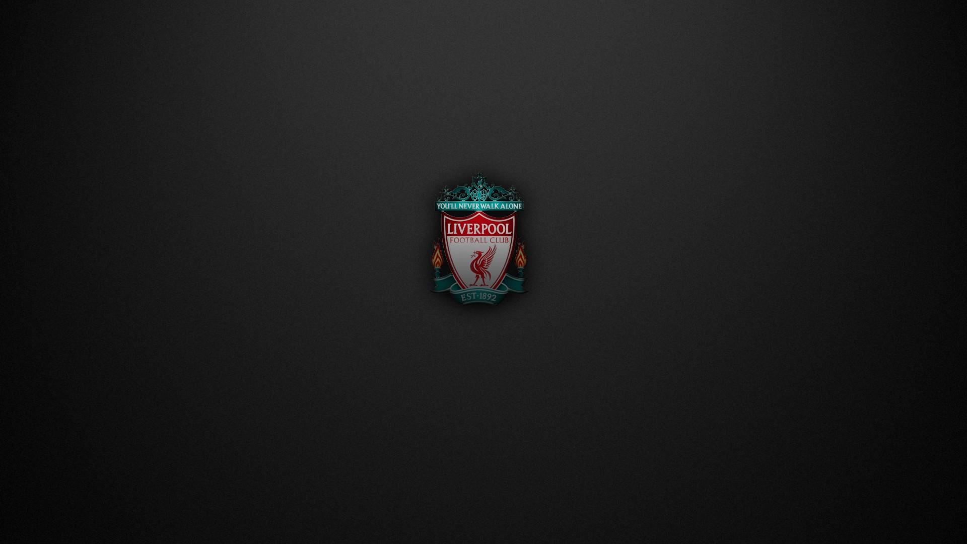 Wallpaper Hd Arsenal Free Download Liverpool Backgrounds Pixelstalk Net