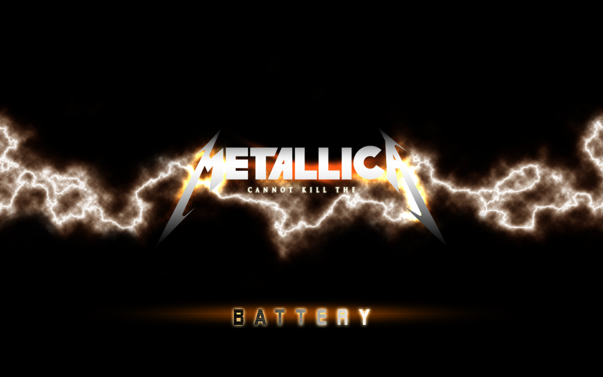 Picture Of Nike Basketball Quotes Hd Wallpapers Metallica Logo Wallpapers Pixelstalk Net