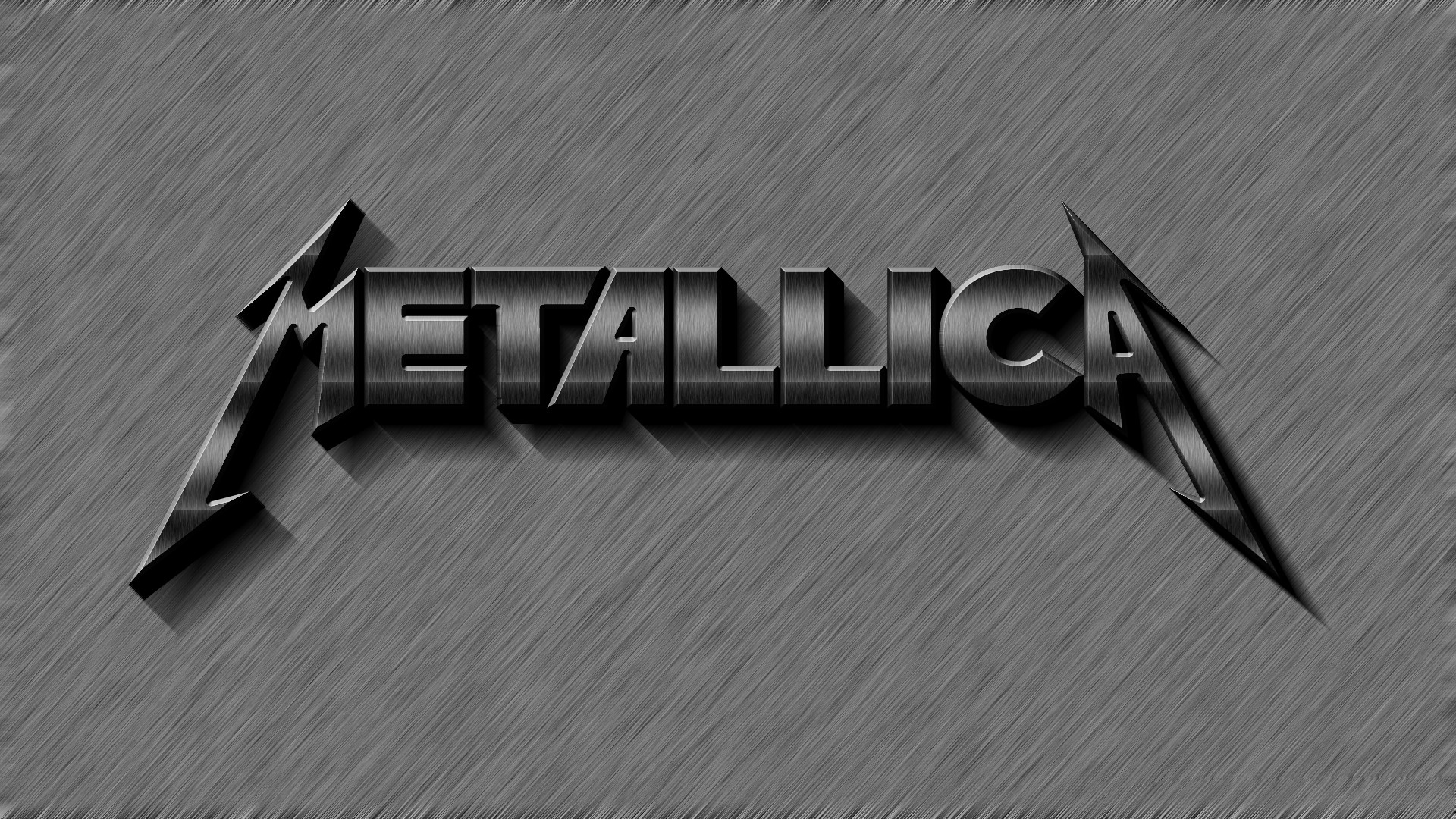 Travel Agency Wallpaper Hd Metallica Logo Wallpapers Pixelstalk Net