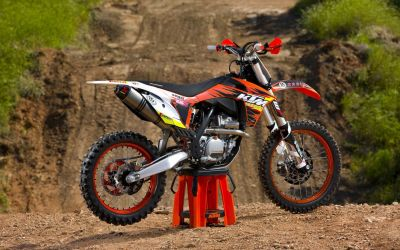 Motocross Ktm Backgrounds Download Free | PixelsTalk.Net