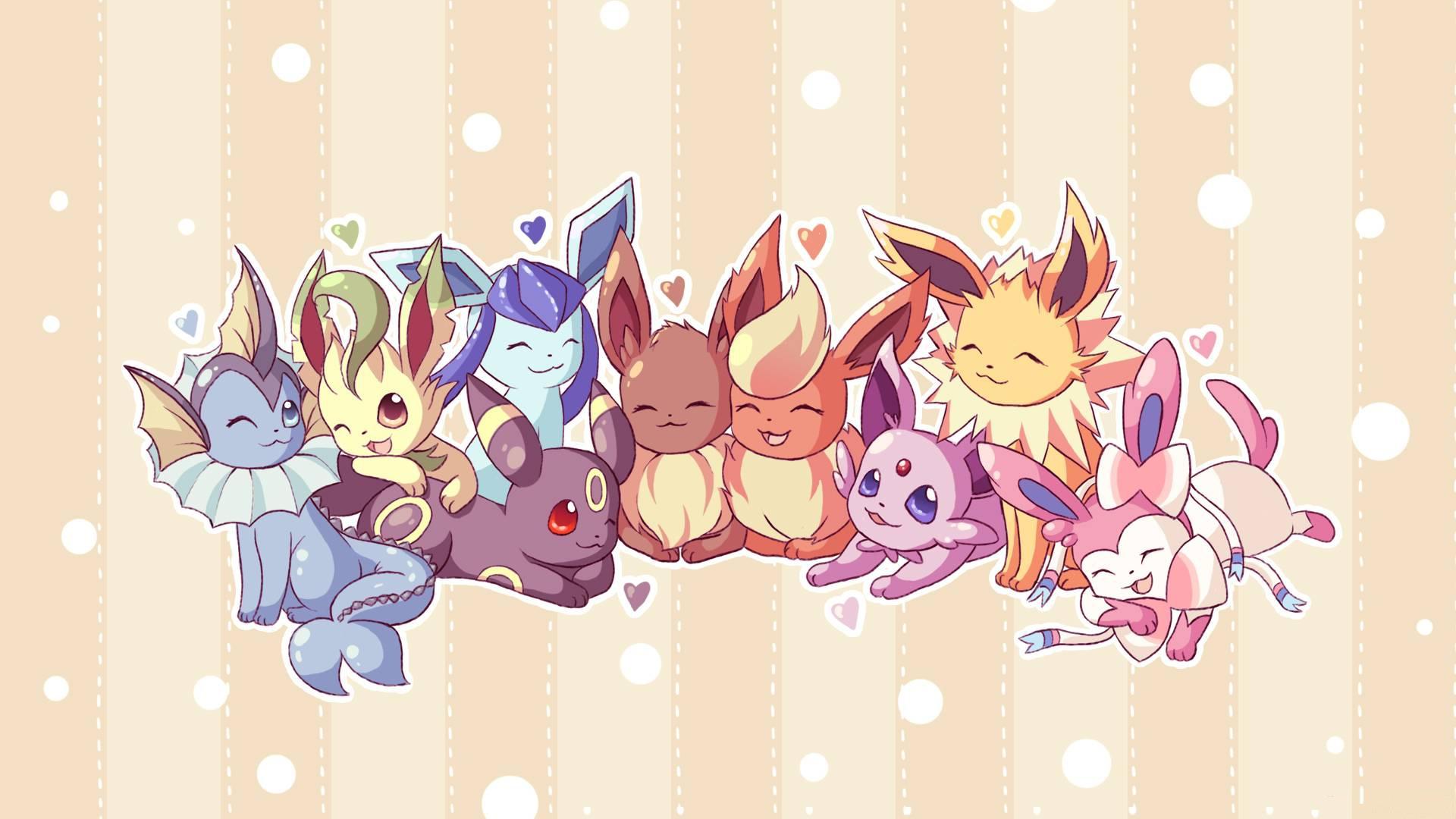 Cute Pikachu Hd Wallpapers Pokemon Pikachu Blasen Blauem Hintergrund