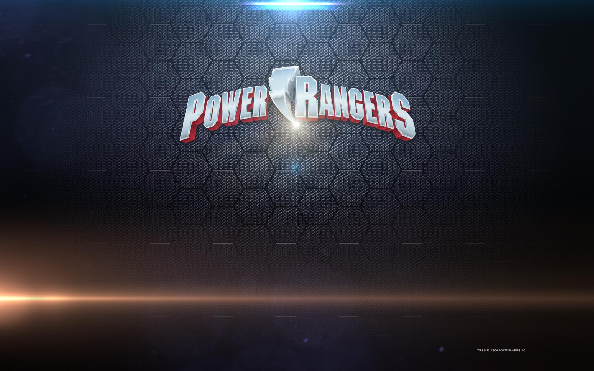 Spring Flowers 3d Live Wallpaper Power Rangers Wallpapers Download Free Pixelstalk Net