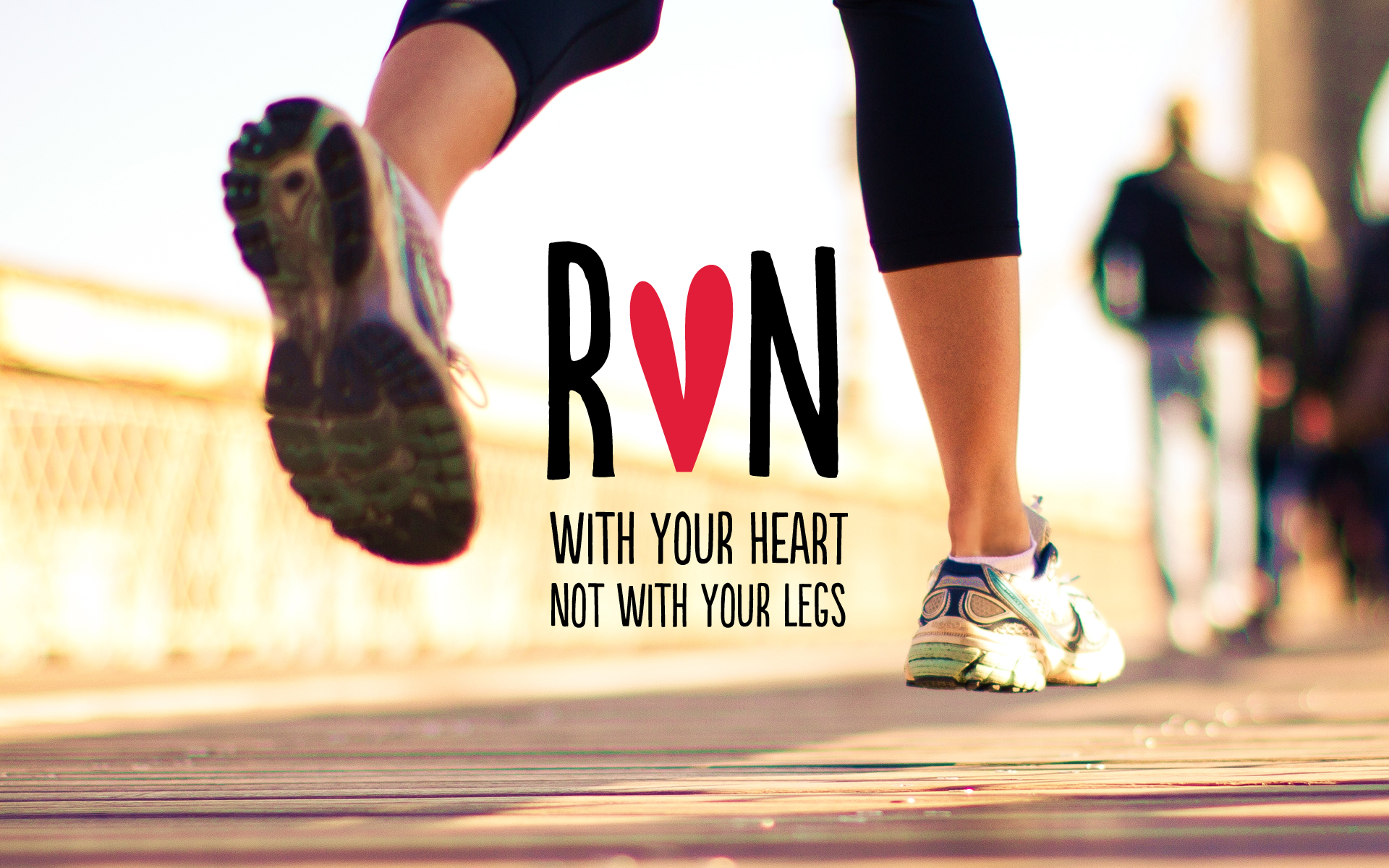 Goal Wallpapers Quotes To Stay Fit Download Free Running Backgrounds Pixelstalk Net