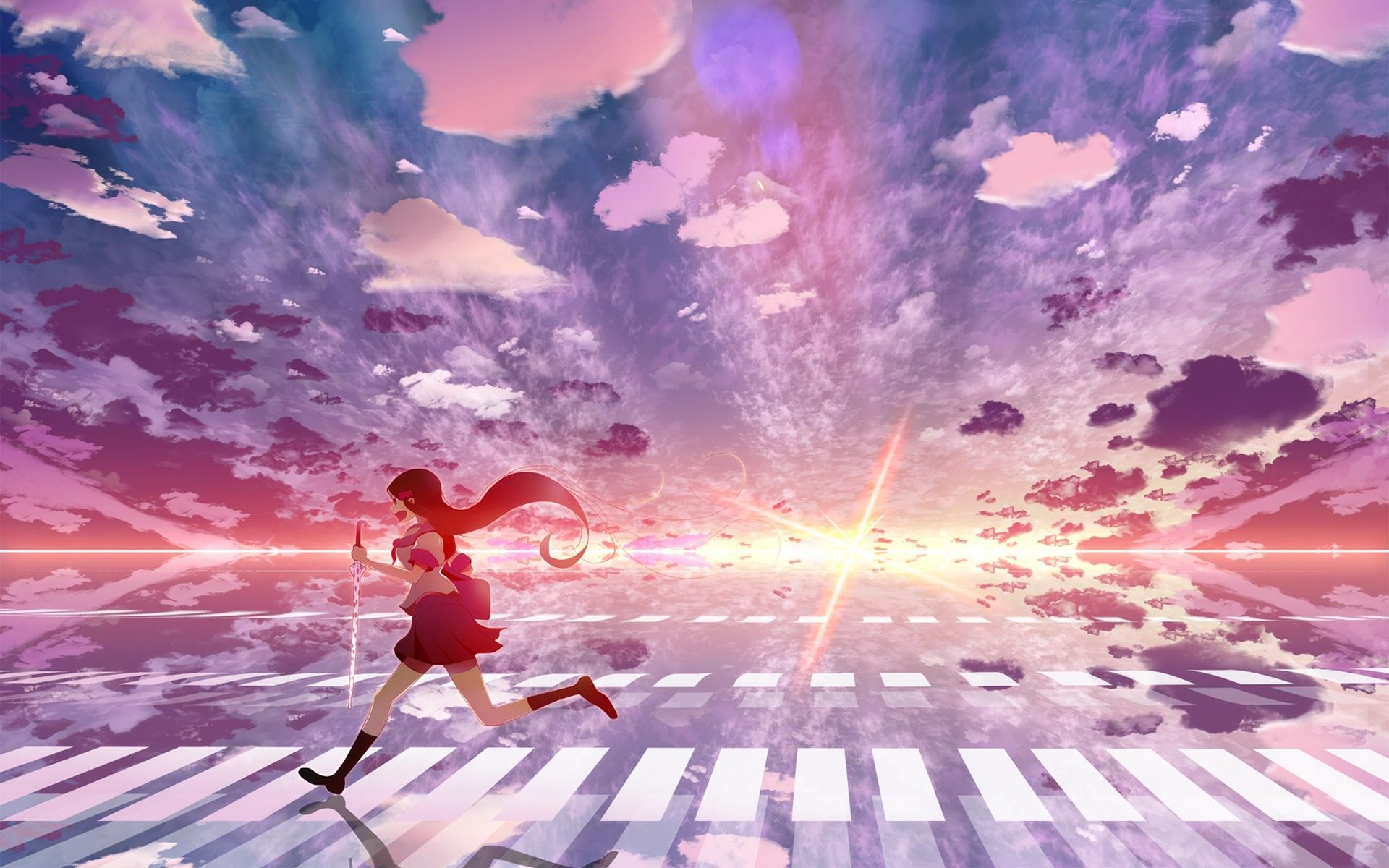 Cute Girl And Boy Hug Wallpaper Free Download Running Wallpapers Pixelstalk Net