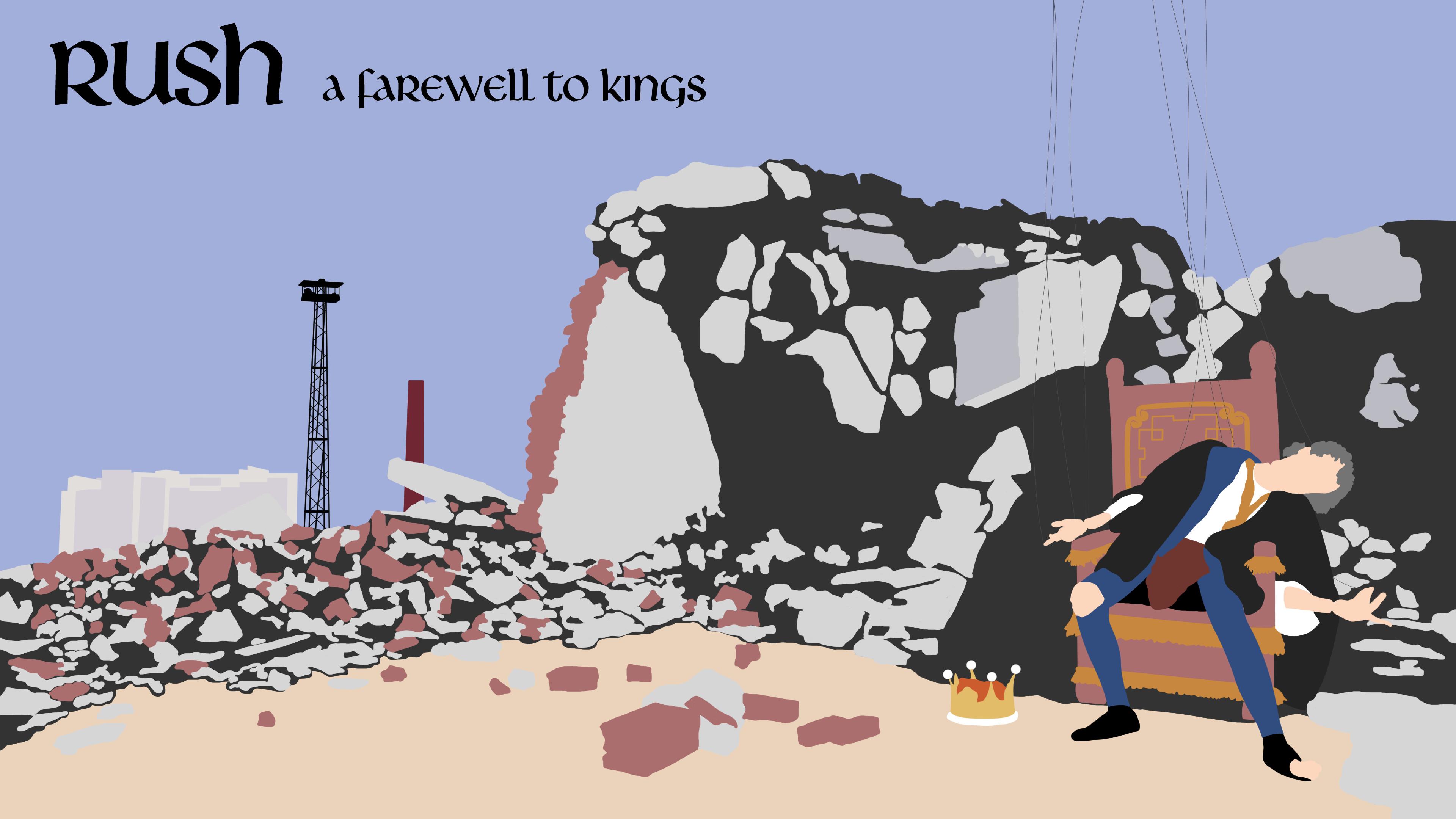 Fall Wallpaper Cartoon Download Free Rush Band Backgrounds Pixelstalk Net