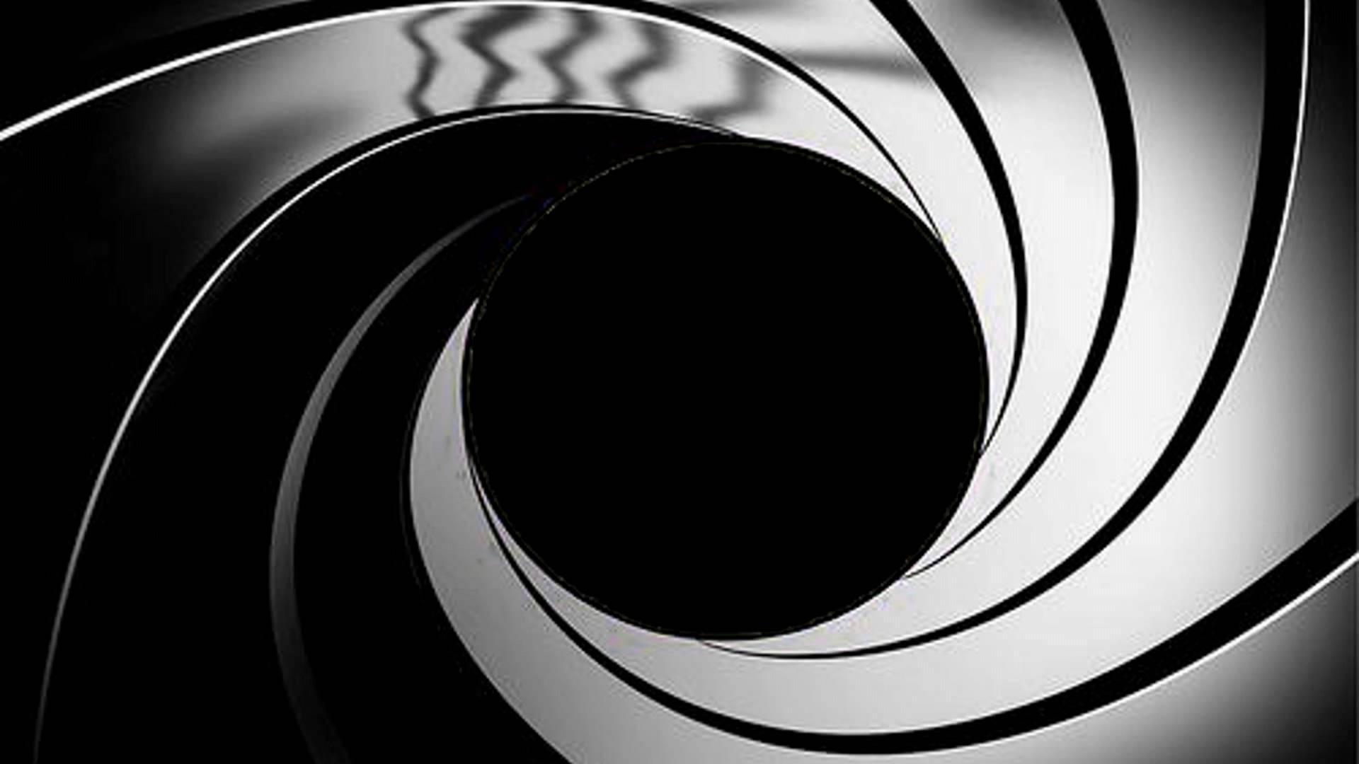 007 background hd