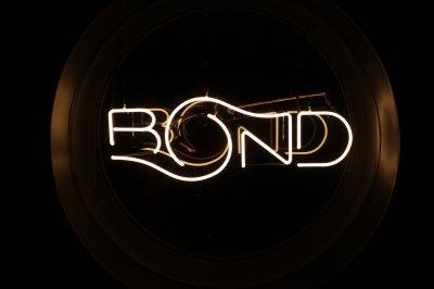 Download Free 007 Backgrounds | PixelsTalk.Net