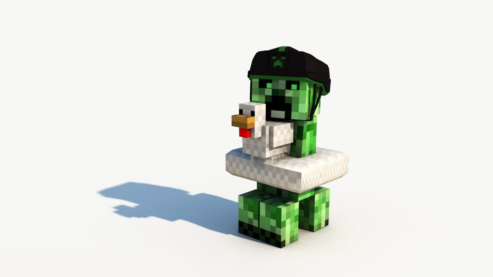 Creeper Wallpaper Hd Minecraft Creeper Iphone Backgrounds Hd Pixelstalk Net