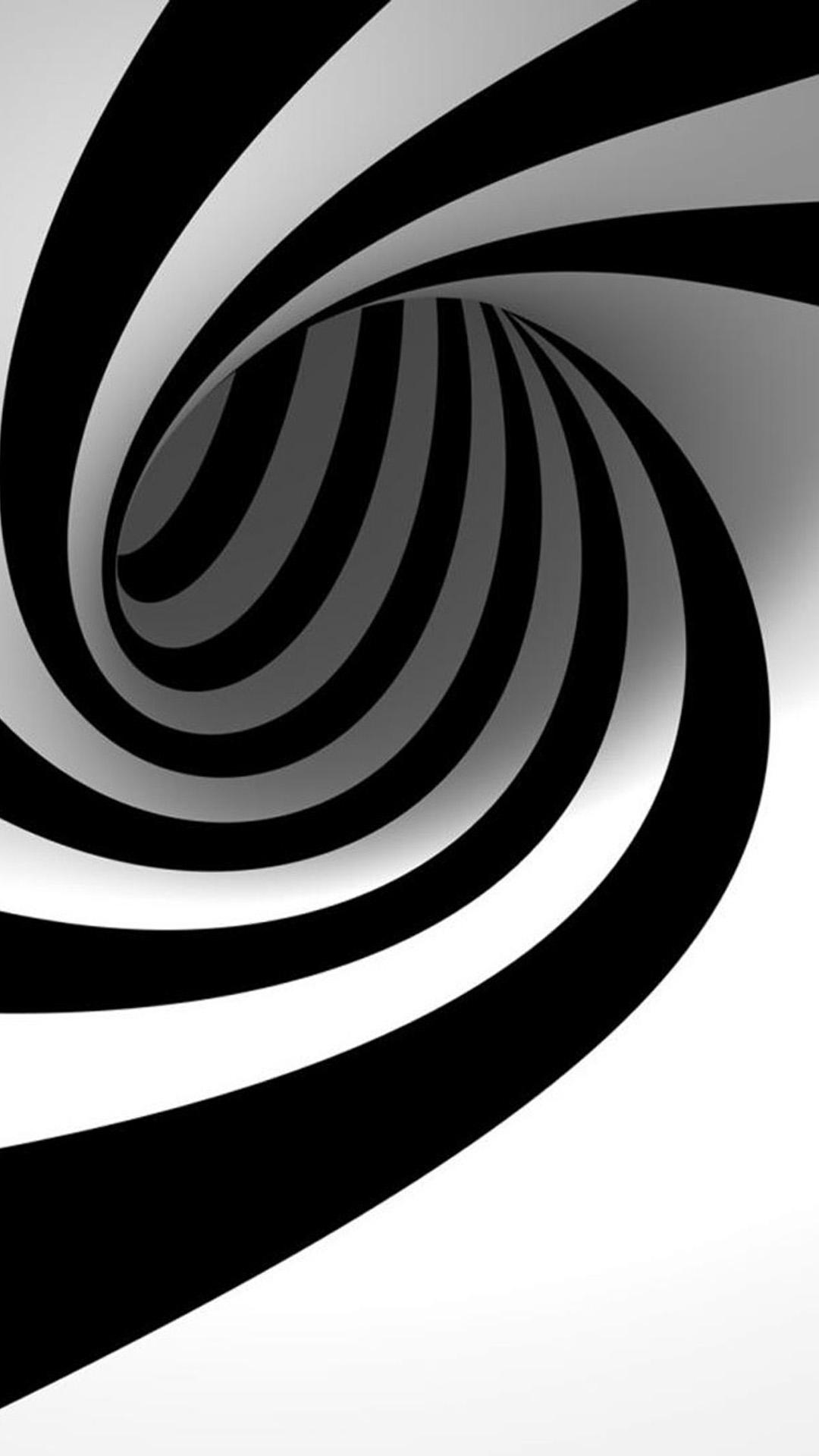 Batman 3d Live Wallpaper Black And White Iphone Wallpaper Pixelstalk Net