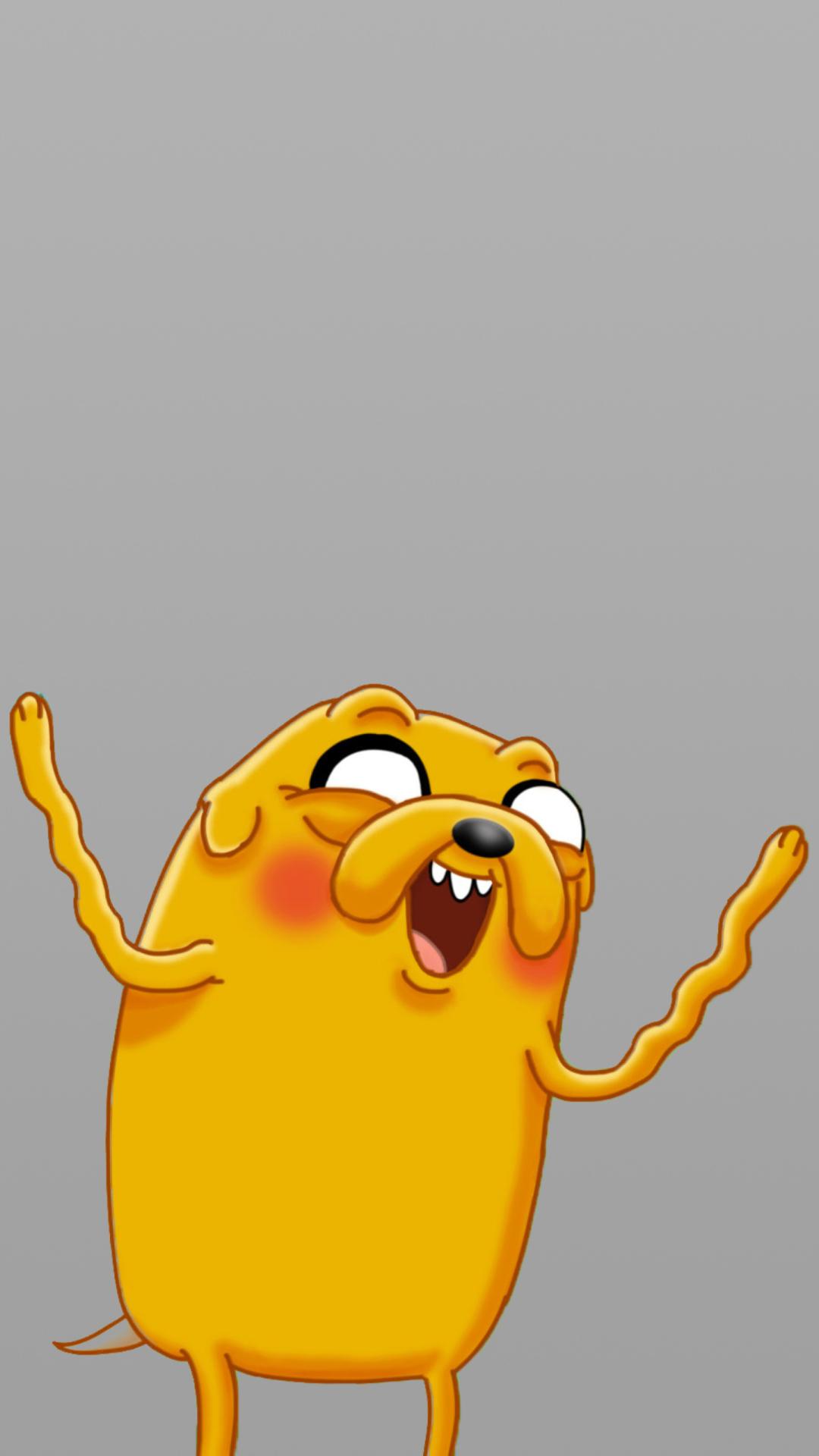 Halloween Fall Iphone Wallpaper Adventure Time Iphone Wallpapers Hd Pixelstalk Net