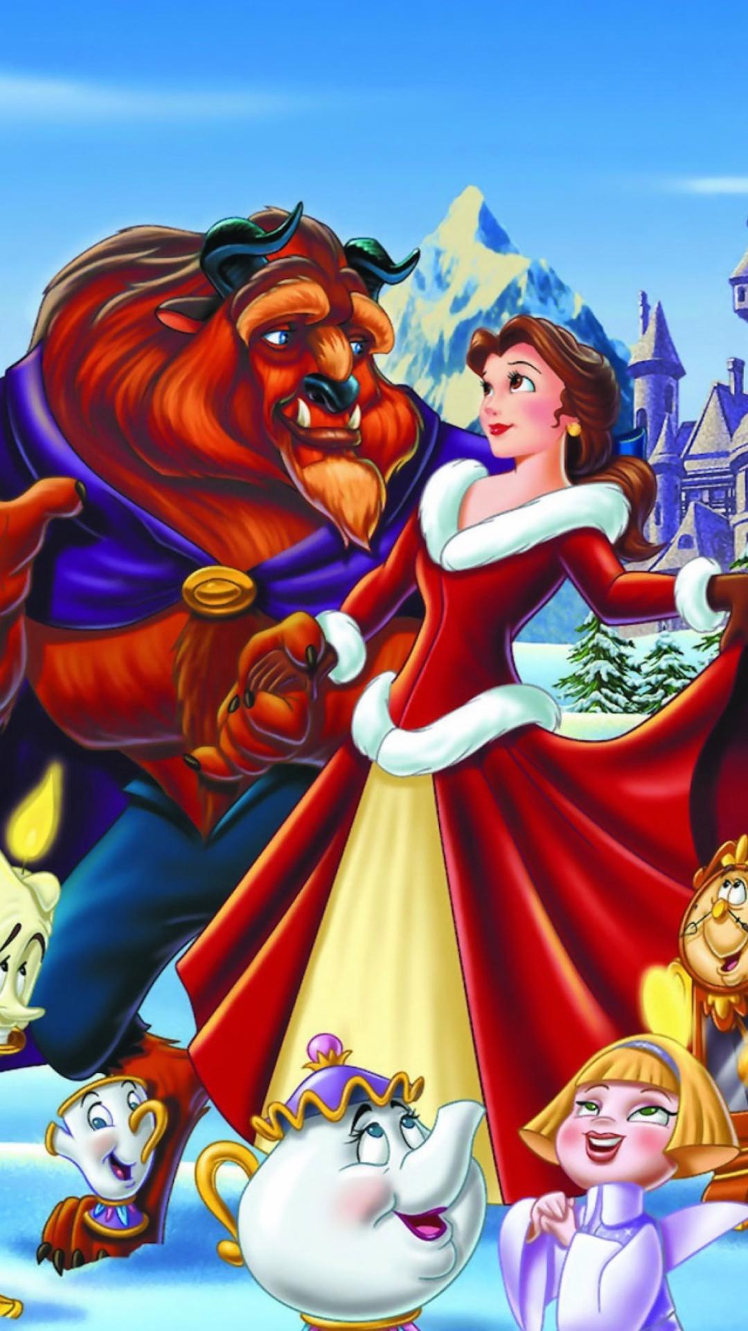 Disney Cartoon Characters Wallpapers In 3d Disney Iphone Images Free Download Pixelstalk Net