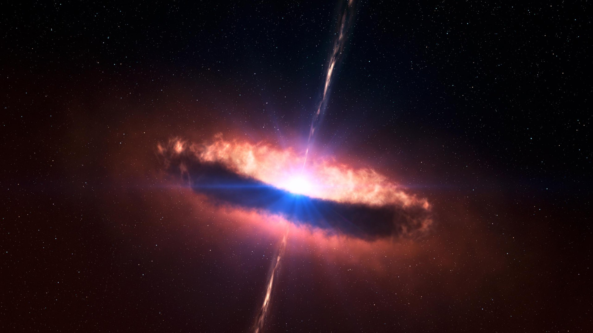 3d Wallpapers For Spring Black Hole Backgrounds Hd Pixelstalk Net