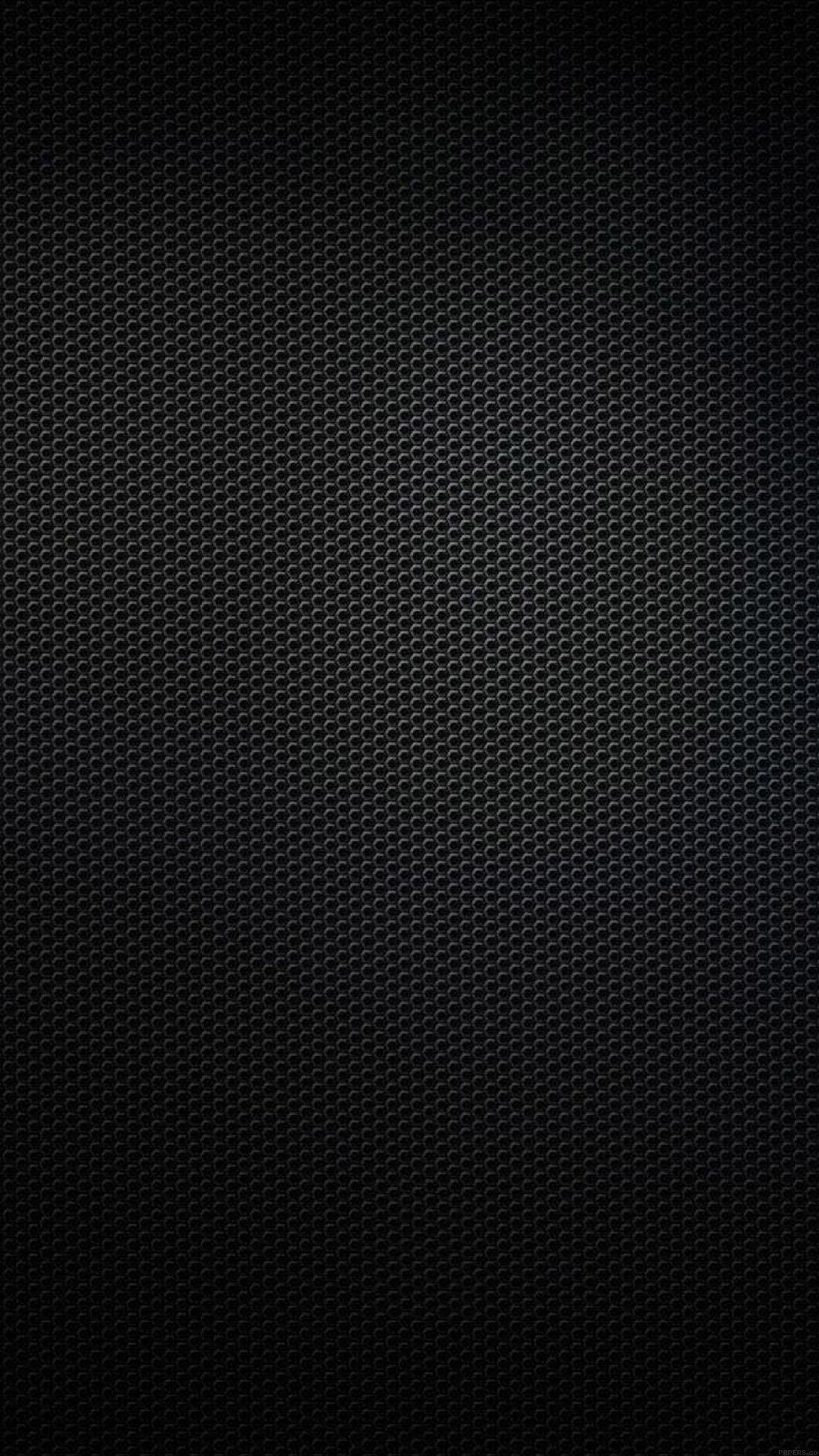 Tribal Wallpaper 3d Black Iphone Wallpaper Pixelstalk Net
