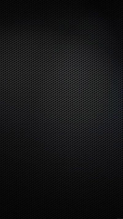 Black iPhone Wallpaper | PixelsTalk.Net