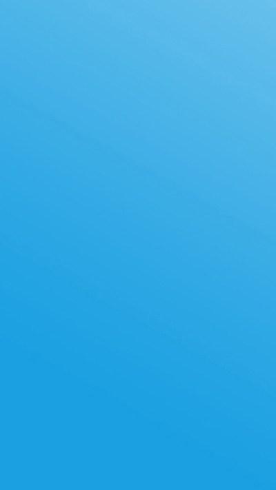 Blue iPhone Backgrounds | PixelsTalk.Net