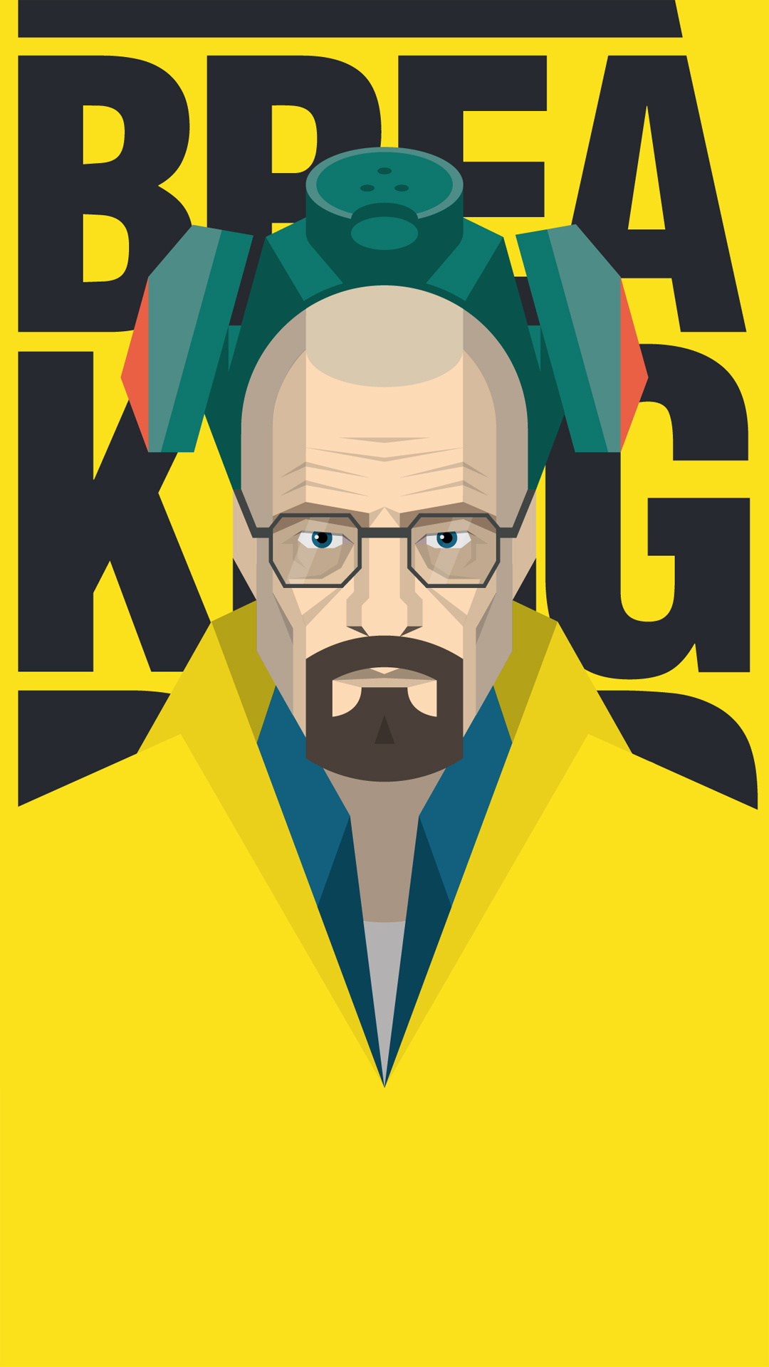 Samsung S6 Wallpaper Quotes Hd Breaking Bad Backgrounds For Iphone Pixelstalk Net