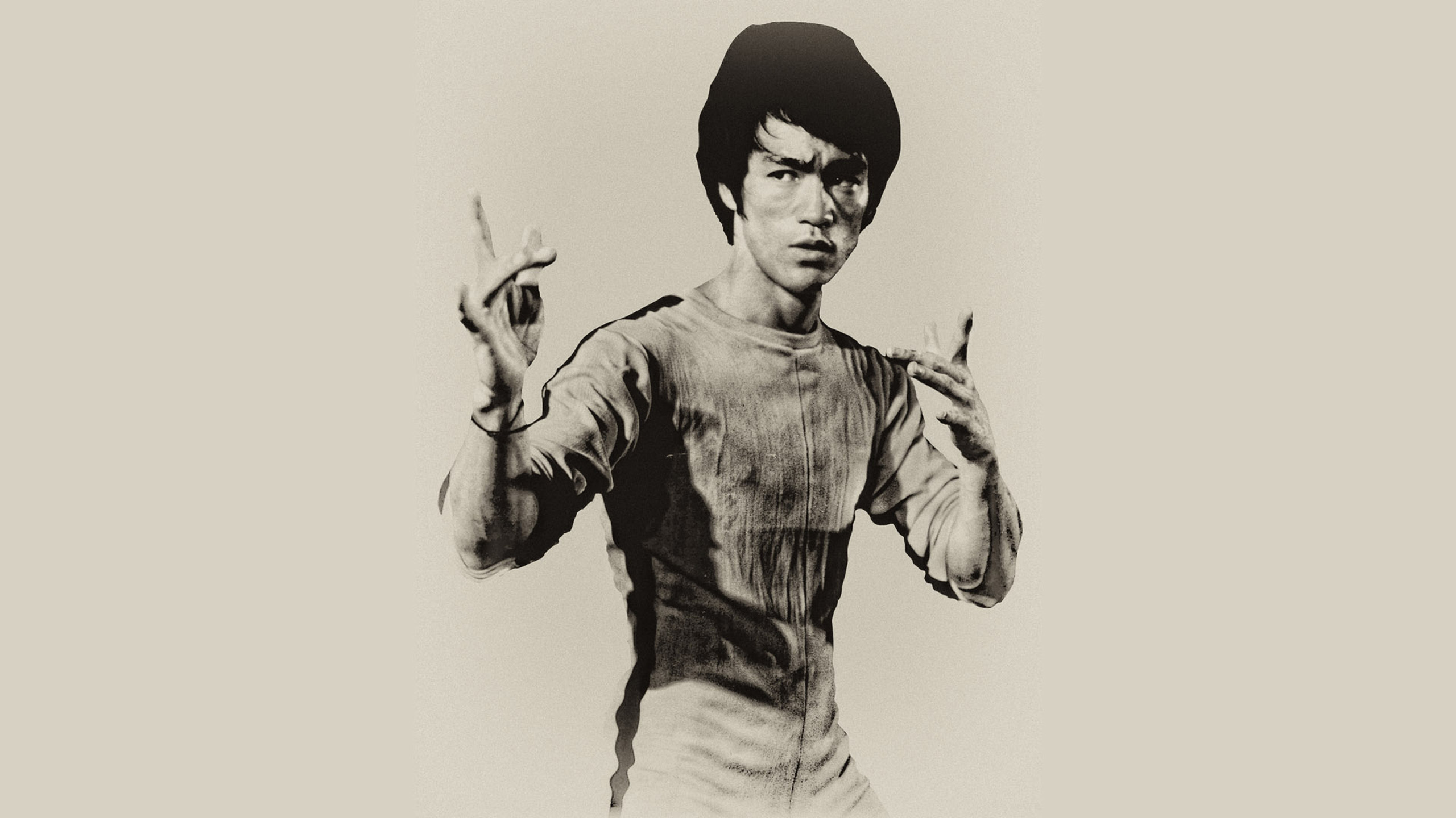 Cute Animated Wallpapers For Mobile Bruce Lee Wallpapers Hd Pixelstalk Net