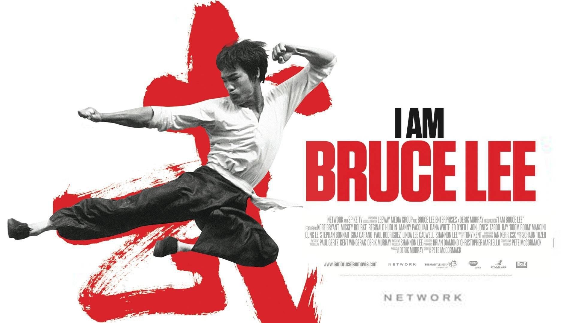 3d Dj Wallpaper Free Download Bruce Lee Wallpapers Hd Pixelstalk Net