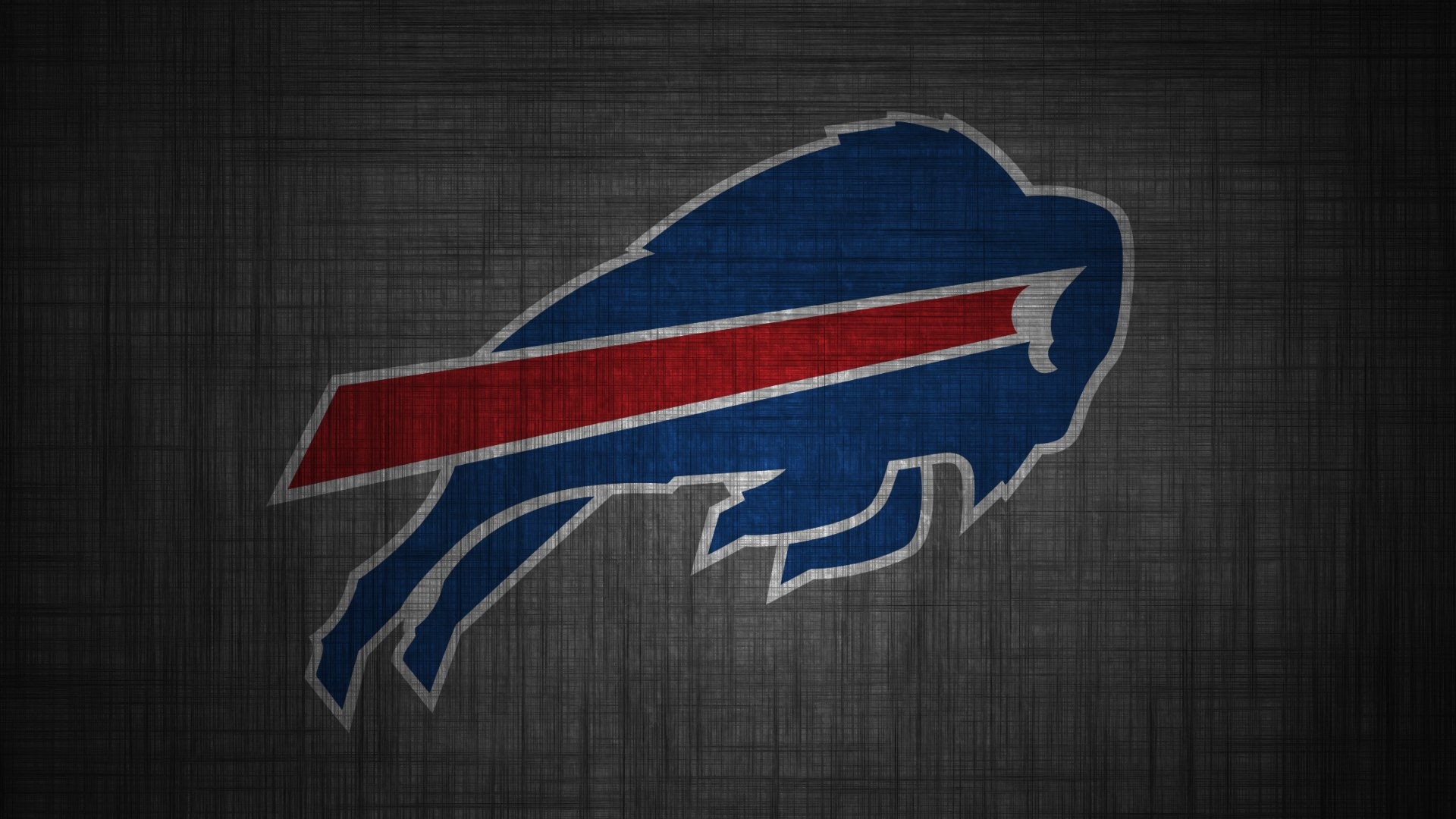 Amazing Computer Wallpapers Quotes Buffalo Bills Wallpapers Hd Pixelstalk Net
