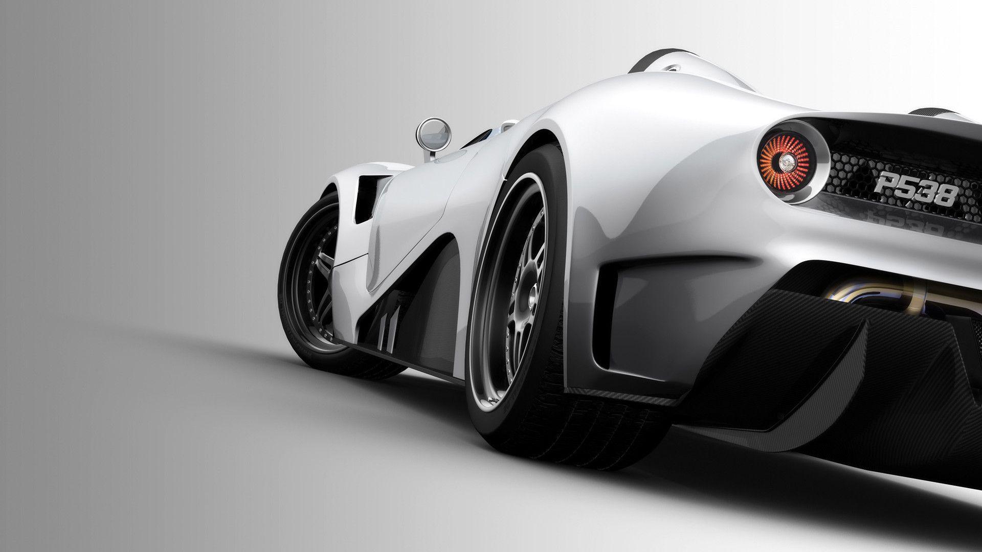 Ferrari Full Hd Wallpaper Cars Full Hd Backgrounds 1080p Pixelstalk Net