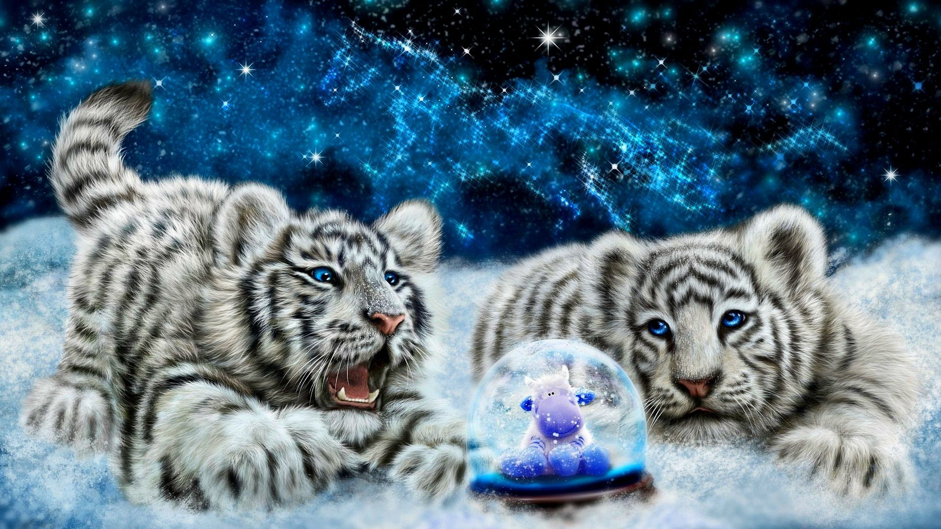 Cute Cat Hd Wallpapers For Mobile Cool And Cute Wallpapers Pixelstalk Net