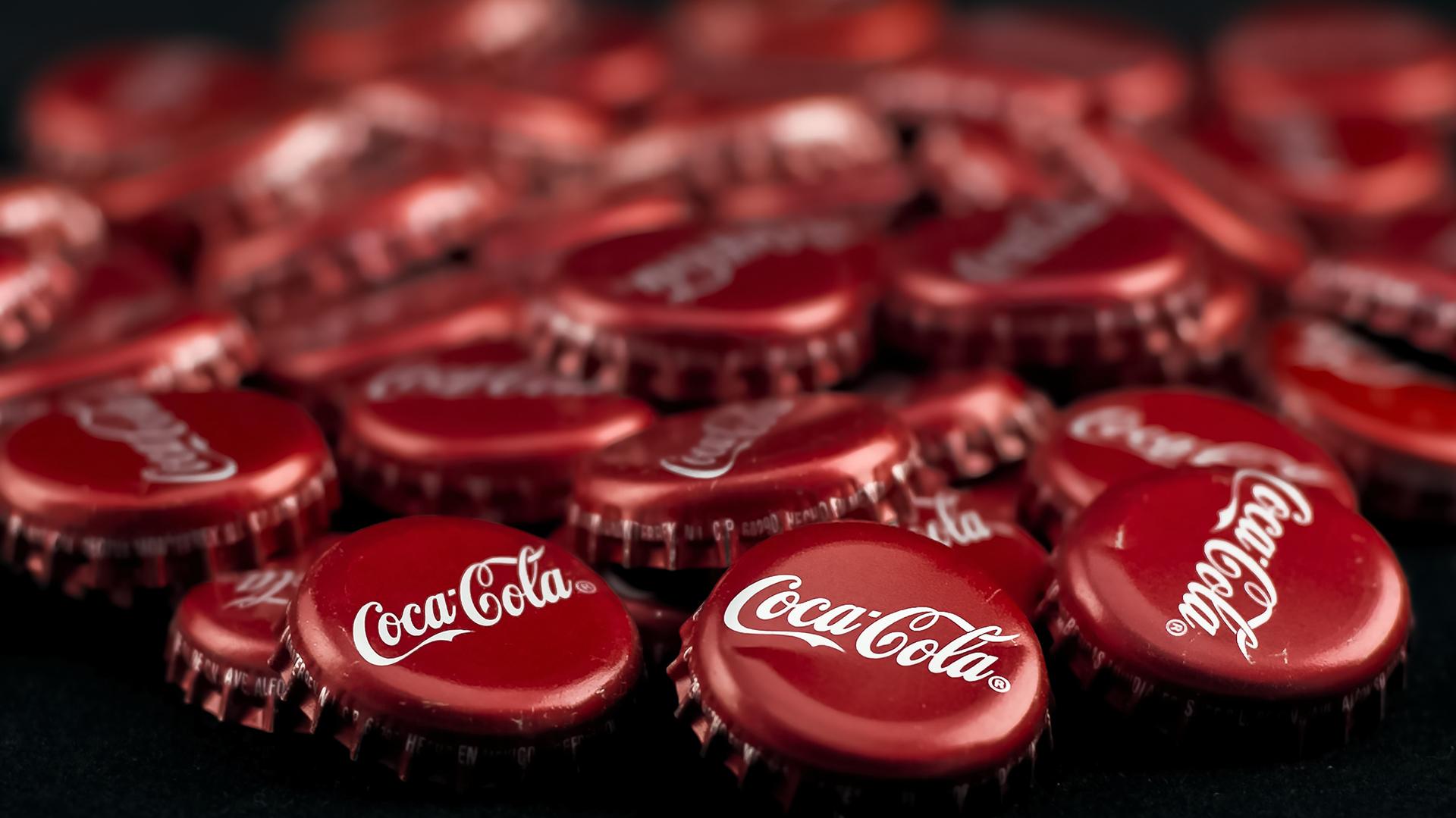 Hd Painting Wallpapers Download Download Free Coca Cola Backgrounds Pixelstalk Net